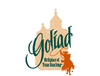 Goliad Market Days