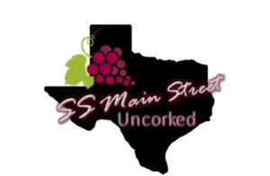 Main Street Uncorked Wine and Music Festival