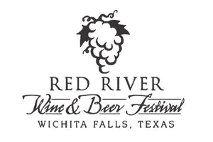 Red River Wine & Beer Festival