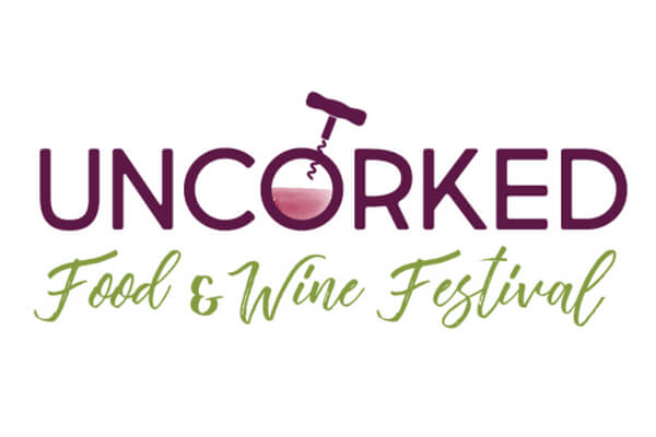 Everything Texas Uncorked Wine Festival