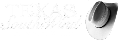 Texas SouthWind Vineyard and Winery