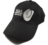 Hat - Texas SouthWind Vineyard and Winery