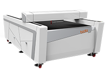 BCL-1325B Laser Cutting/Engraving Machine