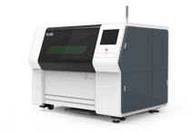 i3 Metal Cutting Laser