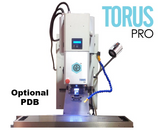 Torus PRO with STAND
