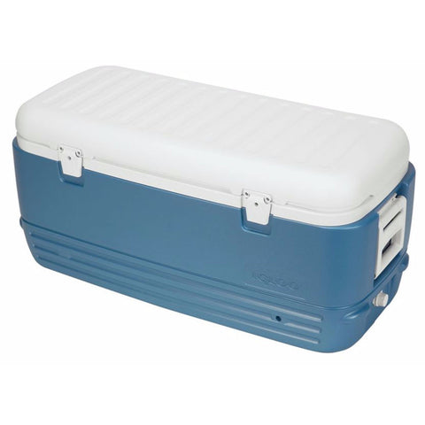 Ice Chest - 120qt