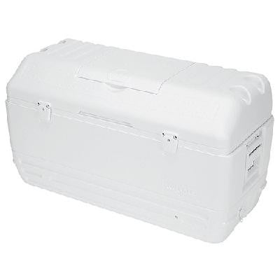 Ice Chest - 165qt