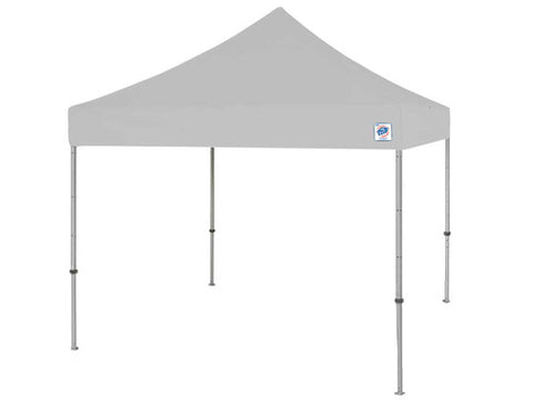 EZ-Up Canopy for Rent - 10' x 10'