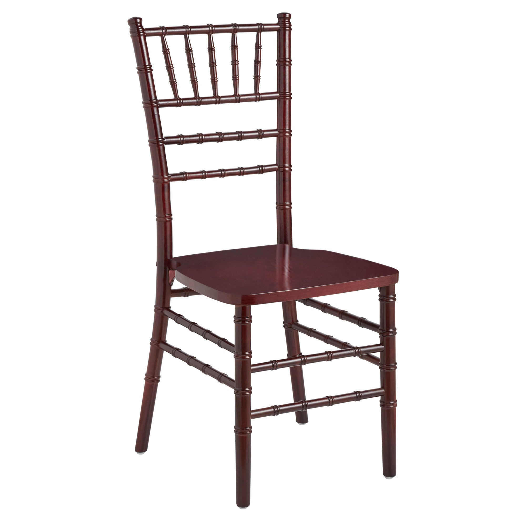 Fruitwood Chiavari Chairs For Rent Orange County Ca On Call Event Rentals