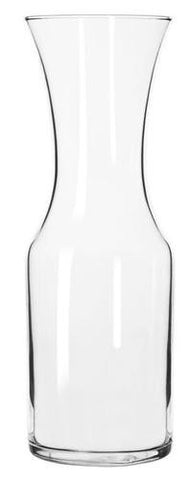 40oz. Glass Carafe