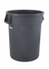 Trash Can - 32 Gallon