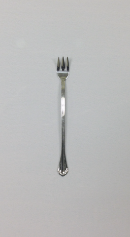 Cocktail Fork