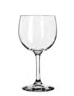 13 oz Wine Glass