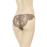 Freesia Low Rise Briefs