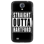 Straight Outta Hartford