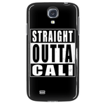 Straight Outta Cali