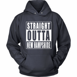 Straight Outta New Hampshire