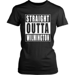 Straight Outta Wilmington