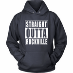 Straight Outta Rockville