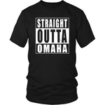 Straight Outta Omaha