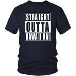 Straight Outta Hawaii Kai
