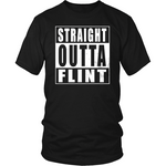 Straight Outta Flint
