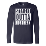 Straight Outta Northern