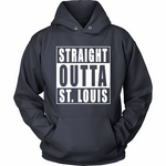 Straight Outta St. Louis