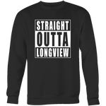 Straight Outta Longview