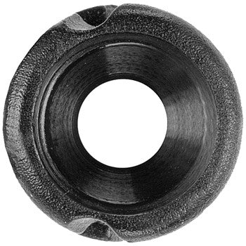 "Feather Peep Sight - 3/16"" Aperture (1/pkg.)*"