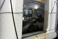 WrapBooth, DetailBooth