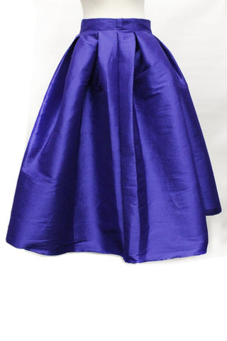 A-line Fashion Skirt
