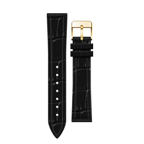 Straps - Boetti - The Worlds First 36mm Automatic Watch For Men