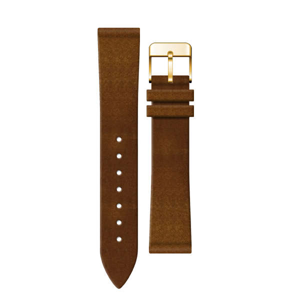 Straps - Boetti - Are You Man Enough to Wear a Small Watch?