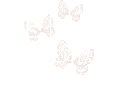 Bella Madre Jewelry