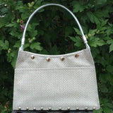 Scoop handbag from Hardwear by Renee