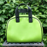 green Eve SmartLunch bag from Bagnanimous