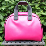 pink Eve SmartLunch bag from Bagnanimous