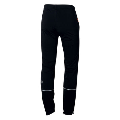 SPORTFUL ENGADIN WIND PANT - HOMME