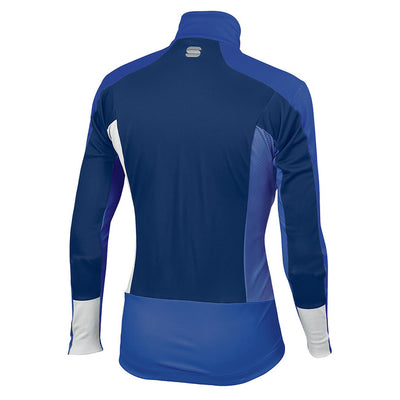 SPORTFUL SQUADRA WINDSTOPPER JACKET - HOMME