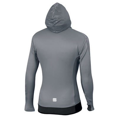 SPORTFUL CARDIO TECH WIND JACKET