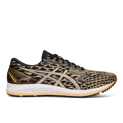 ASICS GEL-DS TRAINER 25 BOSTON - HOMME