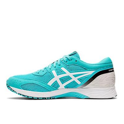 ASICS W TARTHEREDGE