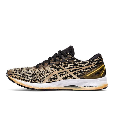 ASICS GEL-DS TRAINER 25 BOSTON - FEMME