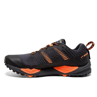 BROOKS CASCADIA 13 - HOMME