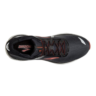 BROOKS ADRENALINE GTS 20 - HOMME