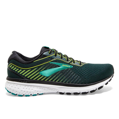 BROOKS GHOST 12 - HOMME