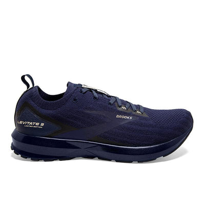 BROOKS LEVITATE 3 LIMITED EDITION - HOMME