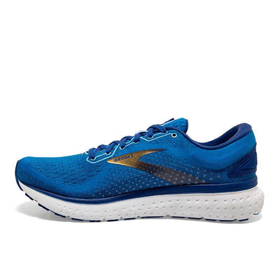 BROOKS GLYCERIN 18 - HOMME
