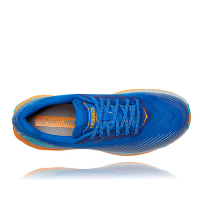 HOKA TORRENT 2 - HOMME